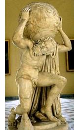 atlas-greek